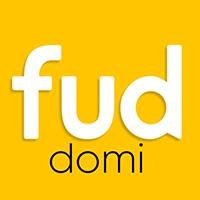 fud_domi200