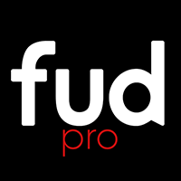 fudpro200