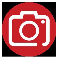 cam_icon