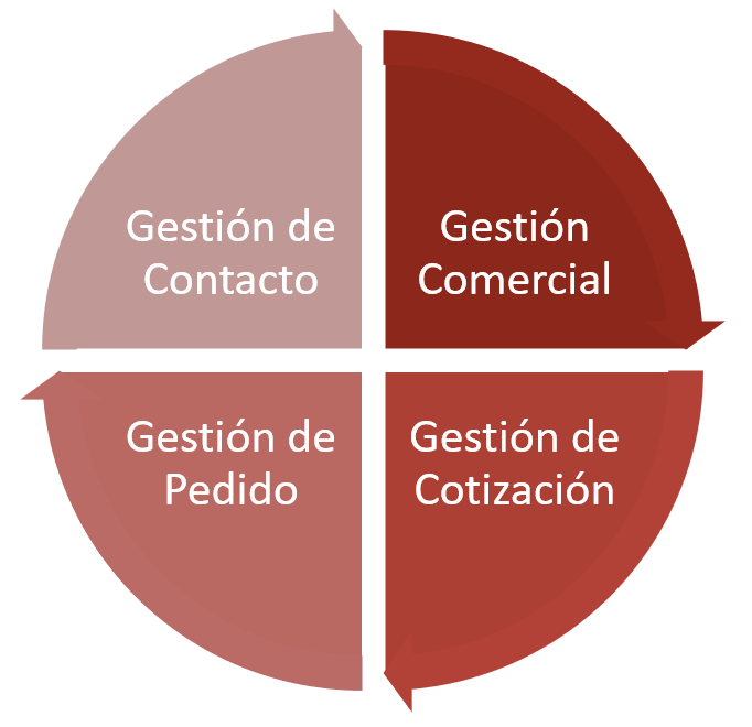 procesos_toscana_gestion
